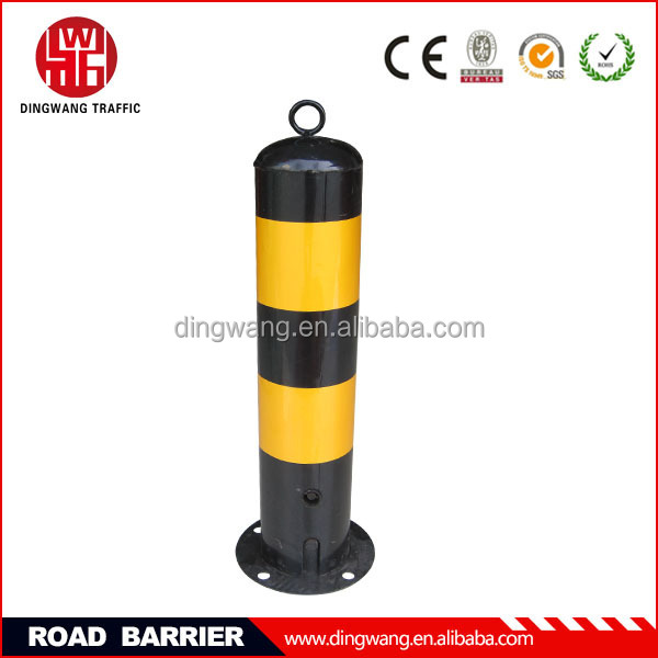 Traffic barrier road safety barrier netting