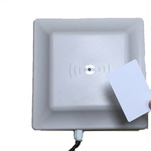 Popular OEM hot-sale gate uhf rfid reader