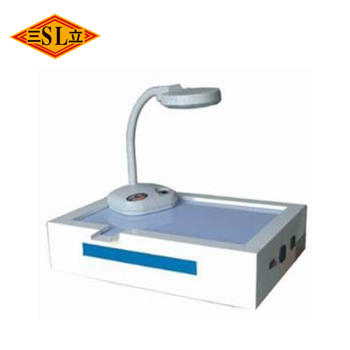 TJD-800 high quality Seed Neatness Workbench