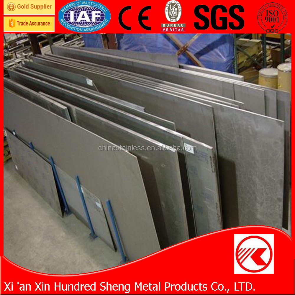 China Production Aisi ASTM/JIS/DIN Stainless Steel Plating
