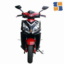 adult electric motocycle 60v 20ah 1200w approved electric scooter