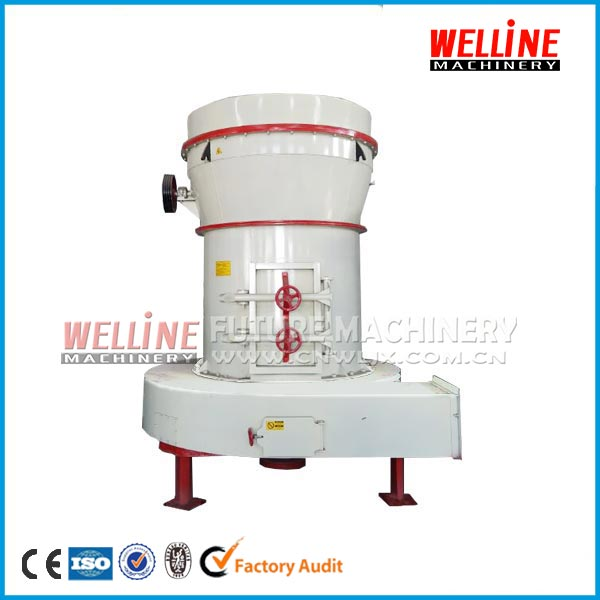 Manufactory direct supply granite grinder,coal grinder,silica grinding mill machine for sale
