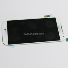 Wholesale Lcd Touch Screen For Samsung Galaxy s4 i9500 i9505, Display Lcd For Samsung Galaxy s4 mini i9190 i9192 i9195