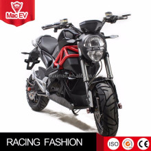 Good price factory sale cheap electric motorcycle for adult