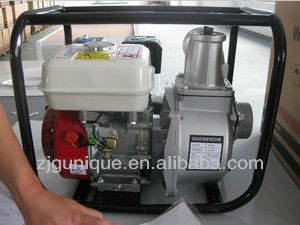 best water pump made in china engine water pump prices india all kinds of water pumps