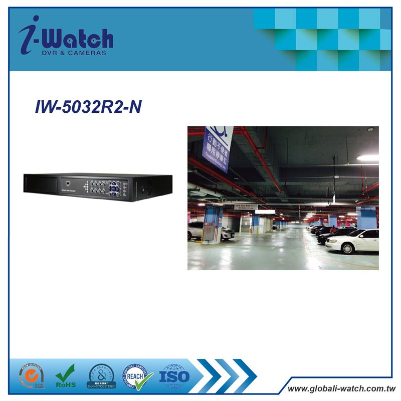 dvr with hdmi input dvr 8 channel h.264 network dvr