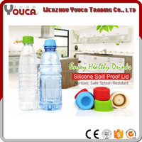 YOUCA Environment Protecting Innovative Gifts Mini