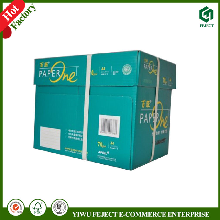 Buy a4 paper online malaysia
