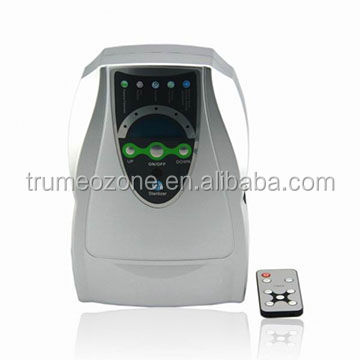dolphin water purifier ozone generator home water air purifier