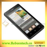 Original HUAWEI G700 huawei mobile phones prices in china