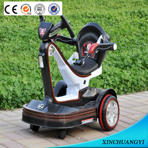 children chinese electric car for children electric kids car