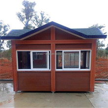 3x6Meter FRSTECH prefabricated wooden houses, wooden garden <strong>furniture</strong>
