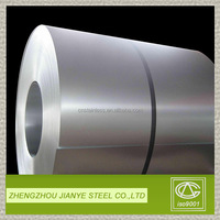 14 gauge galvanized thick metal stainless steel coil price