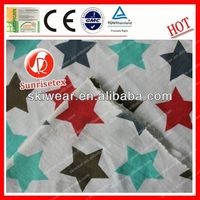 wholesale pul fabric surplus knitted fabrics