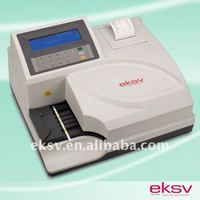 Urine Analyzer/Analysis EKSV-300