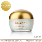 B232 Hydratant Intensif Blanchiment Perle Visage Collagène Crème