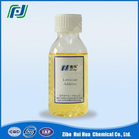 T202 Zinc dialkyl dithio phosphate Oxidation and corrosion inhibitor lubricant additive