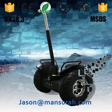 Hot selling airport electric golf cart mobility scooter