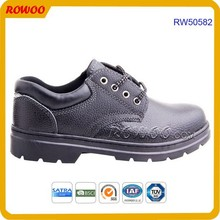 New Arrival Competitive Price Name brand men dress shoes