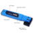 digital tds pen portable TDS meter