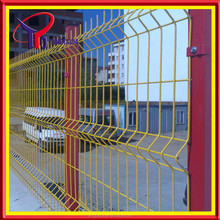 professional galvanized laser fence security system