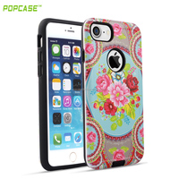 Hot Selling shockproof case for apple iphone 7