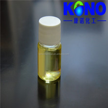 High purity organic Wheat Germ Oil Anti Wrinkle , Wheat Germ Oil with lower price