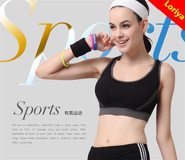 Low price new products ladies bra brands