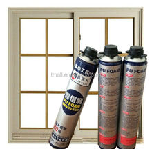 great stuff insulating foam sealant, Professional PU Foam Sealant Manufacturer