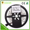 Top sell 12v 36w CE ROHS smd5050 200mp 3m tape smd 5630 led strip lighting