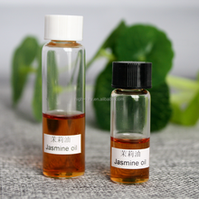 Y1041 Factopry supply bulk price free sample essential oil jasmine flower extract