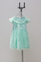 party wear frocks for kids 3 year old girl dress baby dress new style
