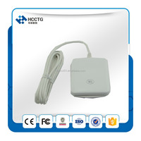 android USB Best price Ic chip card reader/writer for Identification--ACR38
