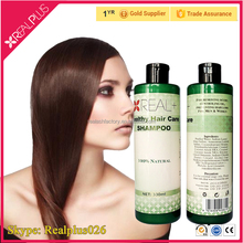 2016 New Products Best Shampoo Bottle Hair Loss Treatment Growth Shampoo Wholesale