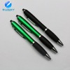 Wholesale Metal Touch Screen Stylus Ball