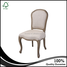 Wooden Antique Reproduction Dining Chairs Types of Antique Chair