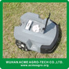 L600 electric portable lawn mower