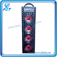 Profession wholesale wirless pa speakers,Manufacturer in Shenzhen we search distributor, Model No UK-22