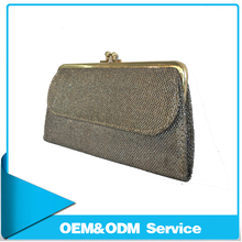 High quality and good price ladies handbag China best
