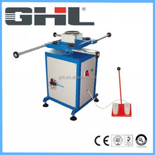 Double glass machine sealant spreading machine HZT01
