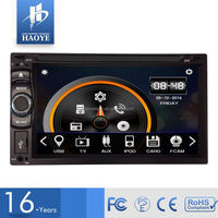 Factory Supply Factory Price Cars Dvd Gps Navigation System For Nissan Fuga/Most