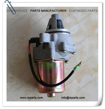 Chinese Made Motorcycle parts QF Starter Motor
