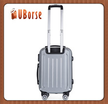 roller bag korea and japan trolley luggage