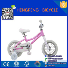 chinese factory directly supply mini kids dirt moto bike