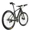 ICAN High Quality 27.5er Carbon Fiber Bicycle Full Carbon Mountain Bike Complete MTB Bike