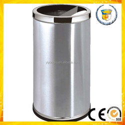garbage containers for sale round recycling bins