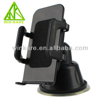 Factory direct sale H1614 2015 new design car holder