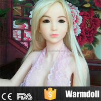 Full Silicone Sex Doll Big Breast Hot Toys 1 6 Nude Cartoons Japanese Sex Doll
