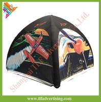 Inflatable canopy gazebo,inflatable tent, inflatable marquee