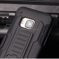 High Quality Robot Protector Case For Moto E Buy Wholesale From China
